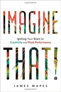 imagine-that-book-2016