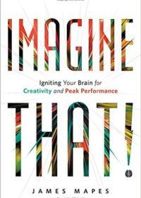 imagine-that-book-2016
