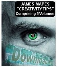 ECT200-00_creativity-tips