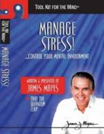 QCD003_manage-stress_sm