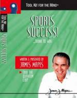QCD006_sports-success_sm