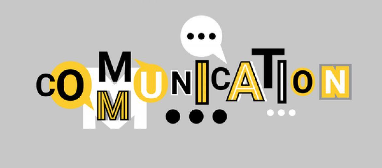 NINE KEYS TO ACHIEVE BREAKTHROUGH COMMUNICATION (PART 1))