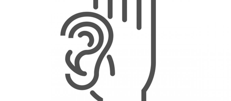 Three Keys to Listening Actively