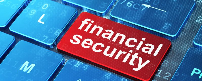 THREE QUANTUM LEAP STRATEGIES FOR FINANCIAL SECURITY BY James Mapes